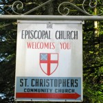 st-chris-sign-small