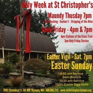 2016 Holy Week Web Jpeg