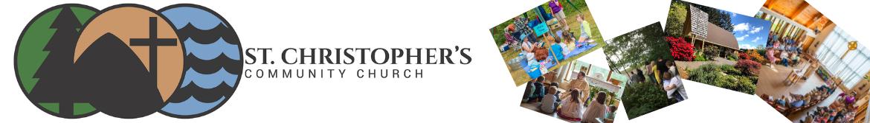 St. Christopher's Community Church, Olympia