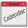St. Christopher's Calendar